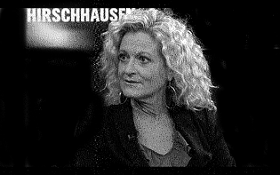 Susanne Fröhlich im Interview