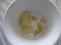 sind Chips vollwertig?