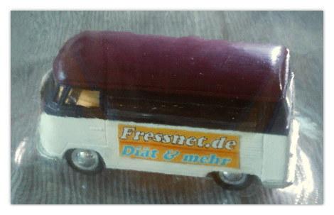 Fressnet-Bus, copyright Nicolas