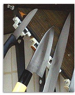 Messerhalter