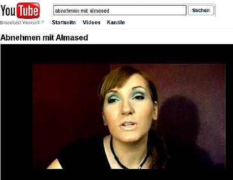 """Almased-Video"""