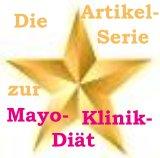 Mayo-Klinik-Diät Artikelserie