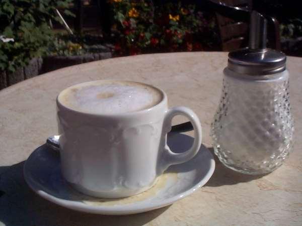 Kaffee_in_Runkel_an_der_Lahn