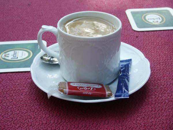 Kaffeew_in_Woersdorf
