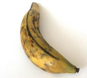 Rezept: Kochbanane