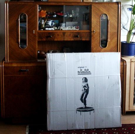 abnehmen di t gesundheit na jetzt muss die sache doch in schwung kommen abnehmen mit sport. Black Bedroom Furniture Sets. Home Design Ideas