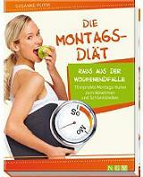 Buch: Die Montags-Diät
