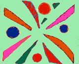Multifunktions-Abbbbbbildung - Penispiercing, Symbolfoto
