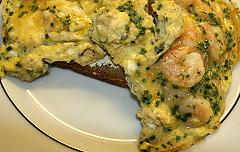 Bild von Lebensmittel.com