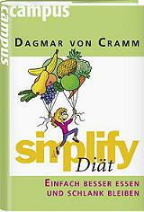 simplify Diät